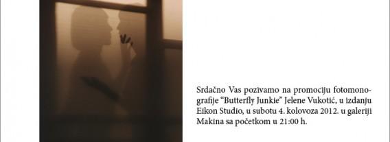 Jelena_invitation