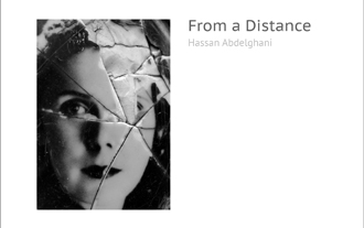 Hassan_cover_330x207px